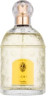 Guerlain Jicky eau de parfum per donna 100 ml