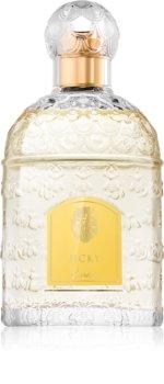Guerlain Jicky Eau de Parfum Damen 100 ml