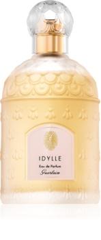 Guerlain Idylle Parfumovaná voda pre ženy 100 ml