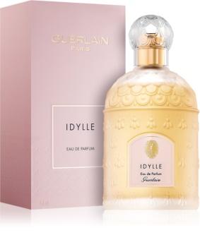 Guerlain Idylle parfemska voda za žene 100 ml
