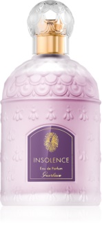 Insolence Guerlain Parfum 100 Ml Notinobe
