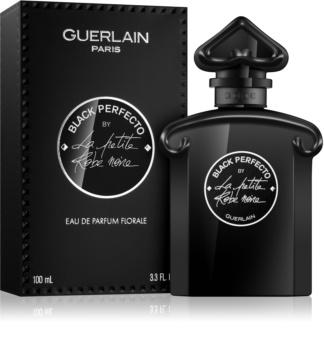 Guerlain La Petite Robe Noire Black Perfecto eau de parfum per donna 100 ml