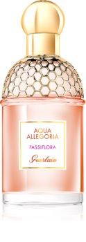 Guerlain Aqua Allegoria Passiflora Eau de Toilette for Women 75 ml