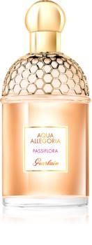 Guerlain Aqua Allegoria Passiflora eau de toilette pentru femei 125 ml