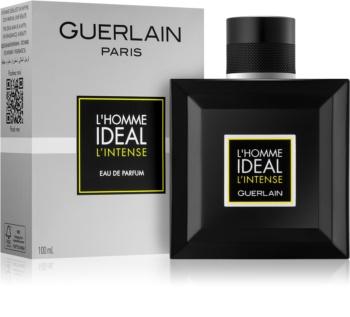 Guerlain L'Homme Idéal L'Intense парфумована вода для чоловіків 100 мл