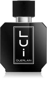 Guerlain Lui парфумована вода унісекс 50 мл