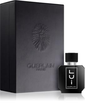 Guerlain Lui Eau de Parfum unisex 50 ml