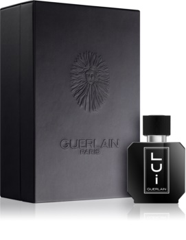 Guerlain Lui parfumovaná voda unisex 50 ml