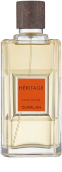 Guerlain Héritage Eau de Toilette for Men 100 ml