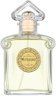 Guerlain Mitsouko Eau de Toilette for Women 50 ml