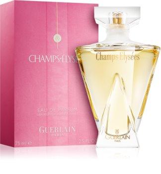 Parfum Champs De Guerlain Elyses Champs Parfum tsdrxhQC
