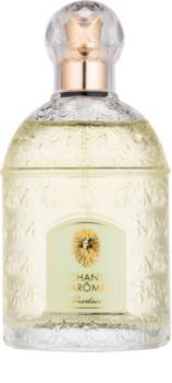 Guerlain Chant d'Arômes eau de toilette pentru femei 100 ml