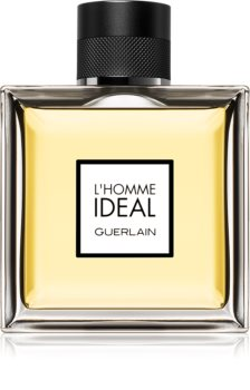 Guerlain L'Homme Idéal eau de toilette para homens 100 ml