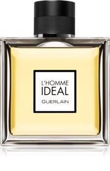 Guerlain L'Homme Idéal toaletna voda za moške 100 ml