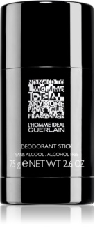 Guerlain L'Homme Ideal Deodorant Stick for Men 75 g (Alcohol Free)