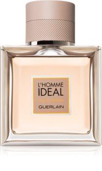Guerlain L'Homme Idéal woda perfumowana dla mężczyzn