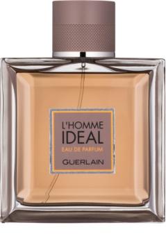 Guerlain L'Homme Ideal L'Homme Idéal Parfumovaná voda pre mužov 100 ml