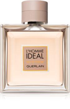 Guerlain L'Homme Idéal parfumovaná voda pre mužov 100 ml