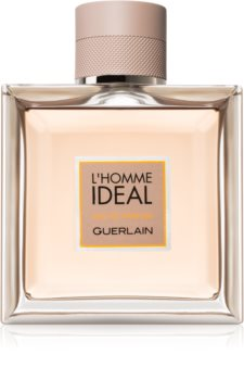 Guerlain L'Homme Idéal parfumska voda za moške 100 ml