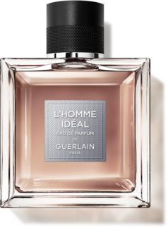 Guerlain L'Homme Ideal L'Homme Idéal woda perfumowana dla mężczyzn 100 ml