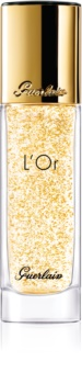Guerlain L'Or baza pod podkład z czystym złotem