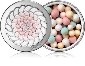 Guerlain Météorites tónovacie pleťové perly