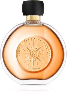 Guerlain Terracotta le Parfum toaletní voda pro ženy 100 ml