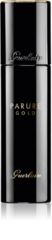 Guerlain Parure Gold Anti-Wrinkle Foundation SPF 30