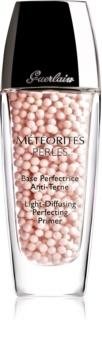 Guerlain Météorites Make-up Basis für perfekte Haut