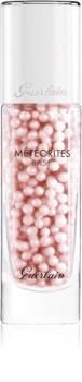 Guerlain Météorites  βάση του μεικ απ για τέλεια επιδερμίδα