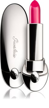 Guerlain Rouge G de Guerlain Nourishing Lipstick
