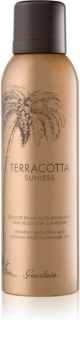 Guerlain Terracotta Sunless bronzující mlha na tělo