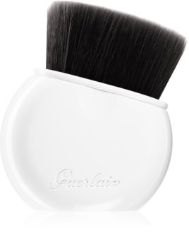 Guerlain L'Essentiel Retractable Brush