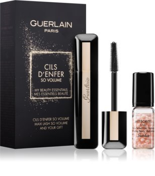 Guerlain My Beauty Essentials kosmetická sada II. pro ženy