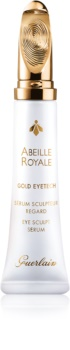 Guerlain Abeille Royale sérum na oční okolí