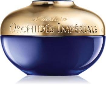 Guerlain Orchidée Impériale gel krém s omlazujícím účinkem