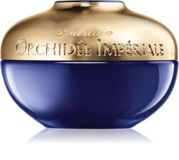 Guerlain Orchidée Impériale żel-krem o działaniu odmładzającym