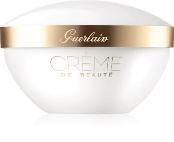 Guerlain Beauty Cream Cleanser