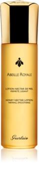 Guerlain Abeille Royale ujędrniający balsam wygładzający