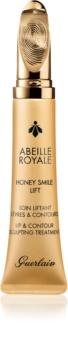 Guerlain Abeille Royale Complexe Verjongende Verzorging  voor Lippen