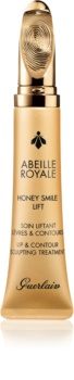 Guerlain Abeille Royale Honey Smile Lift Lip And Contour