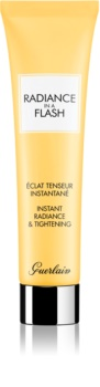 Guerlain My Supertips Brightening and Moisturizing Cream for All Skin Types
