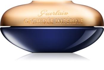 Guerlain Orchidée Impériale exceptional complete care