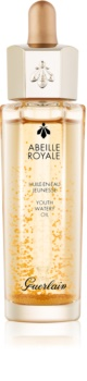 Guerlain Abeille Royale Bi-Phase Serum with Anti-Aging and Firming Effect