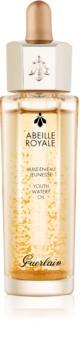 Guerlain Abeille Royale olejové sérum proti stárnutí a na zpevnění pleti