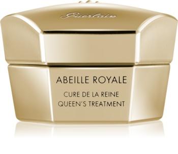 Guerlain Abeille Royale tratament intens de regenerare pentru ten obosit