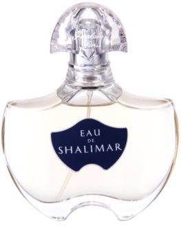 Guerlain Eau de Shalimar woda toaletowa dla kobiet 50 ml