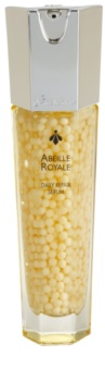 Guerlain Abeille Royale Anti-Wrinkle Serum