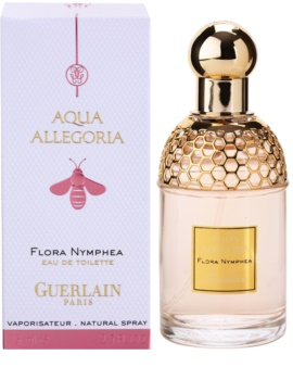 Guerlain Aqua Flora Aqua Allegoria Allegoria Nymphea Guerlain Nymphea Flora Guerlain uFK31cTJ5l