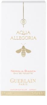 Guerlain Aqua Allegoria Nerolia Bianca туалетна вода для жінок 125 мл